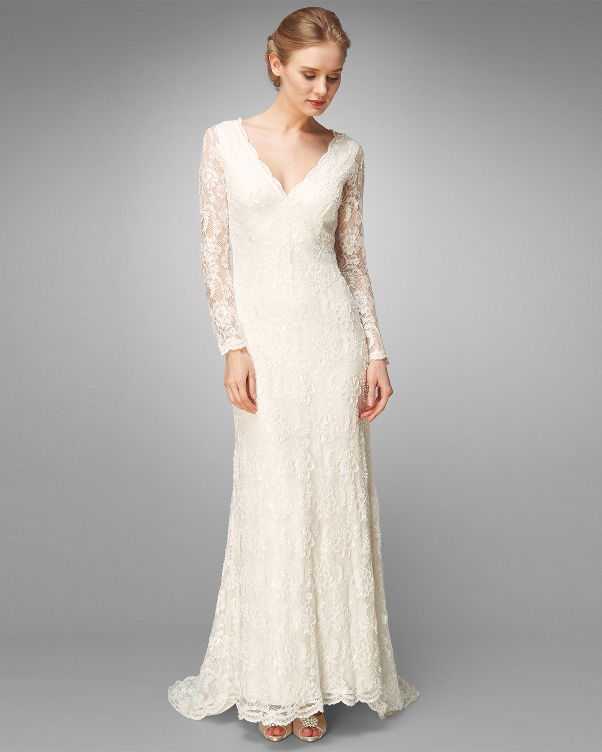 Phase eight wedding dress 17 fashionbride 39 s weblog for Phase eight wedding dresses