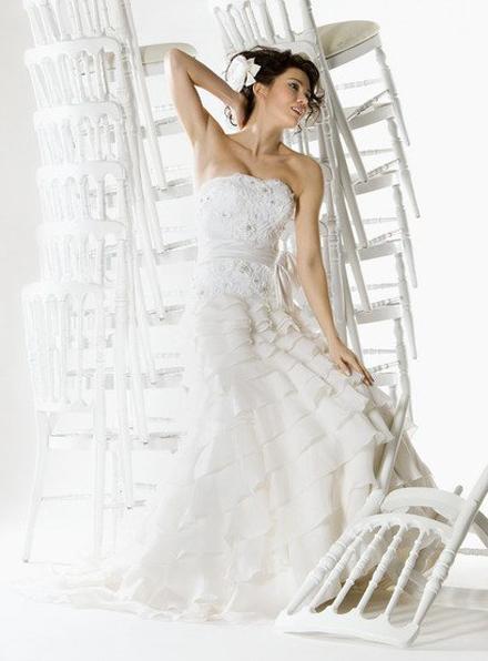reem-zeidan-bridal gowns (12)