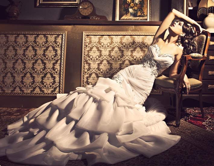 salon mona bridal collection (61)