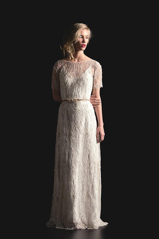 sarah seven wedding gowns (11)