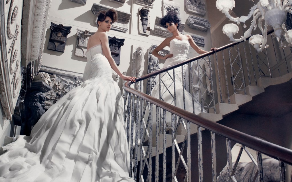 the couture gallery wedding gowns (13)