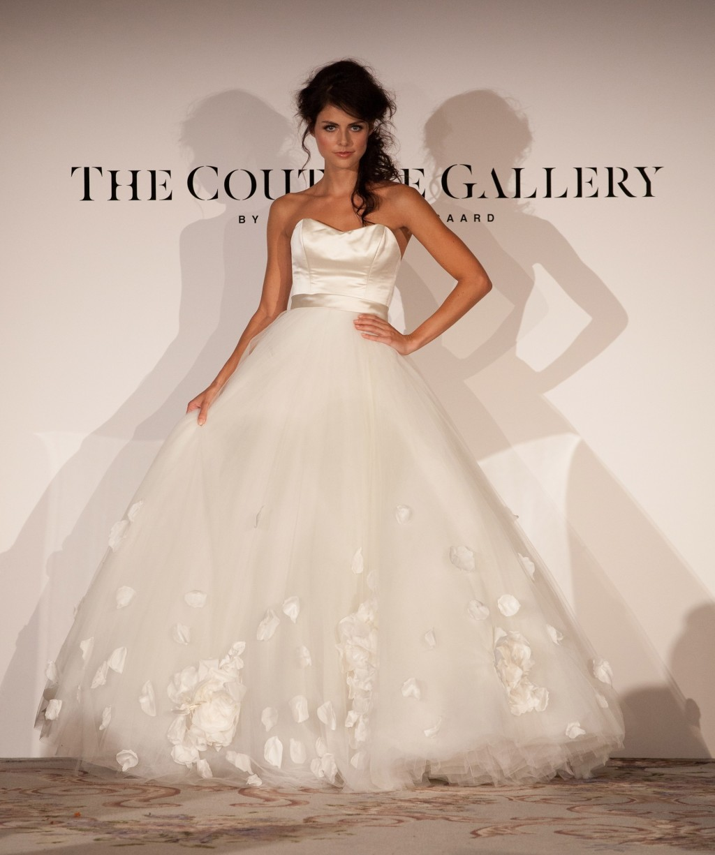 the couture gallery wedding gowns (23)