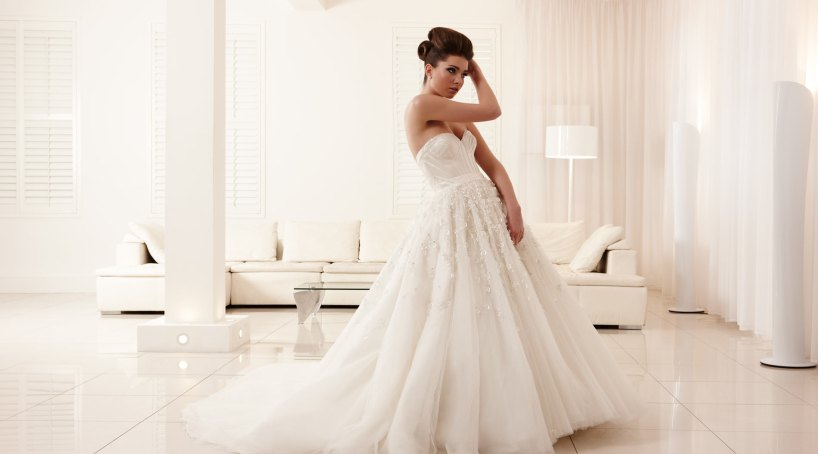 anny lin bridal gown (4)