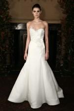 austin-scarlett-wedding-dress (1)