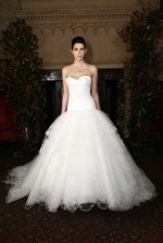 austin-scarlett-wedding-dress (10)
