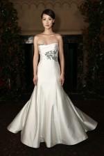 austin-scarlett-wedding-dress (11)