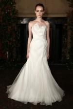 austin-scarlett-wedding-dress (12)