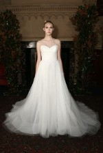 austin-scarlett-wedding-dress (2)