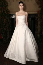 austin-scarlett-wedding-dress (3)