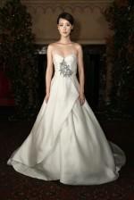 austin-scarlett-wedding-dress (4)