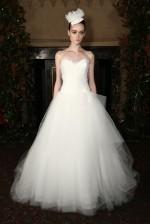 austin-scarlett-wedding-dress (5)