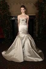 austin-scarlett-wedding-dress (6)