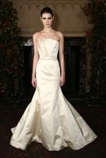austin-scarlett-wedding-dress (7)
