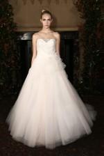 austin-scarlett-wedding-dress (9)