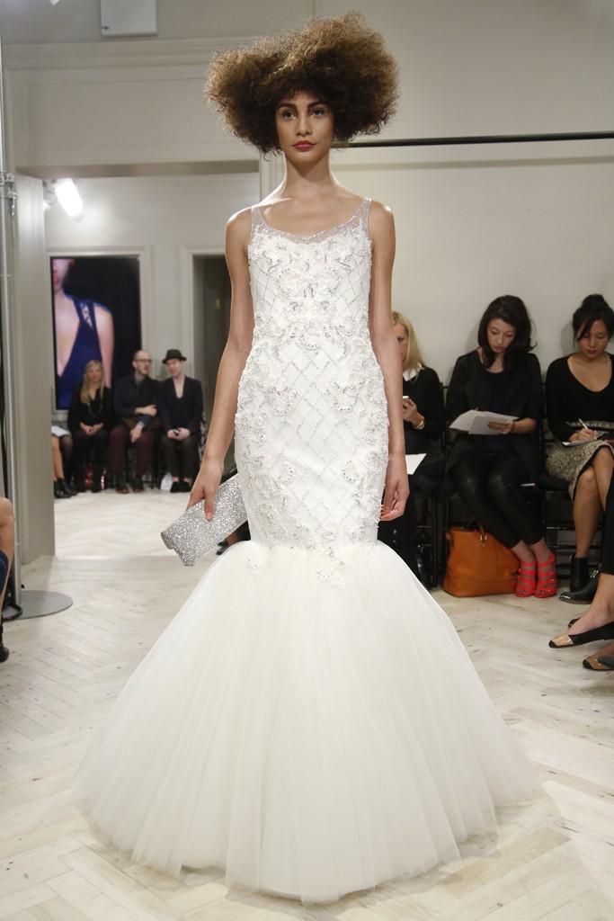 badgley-mischka-wedding-gowns (21)