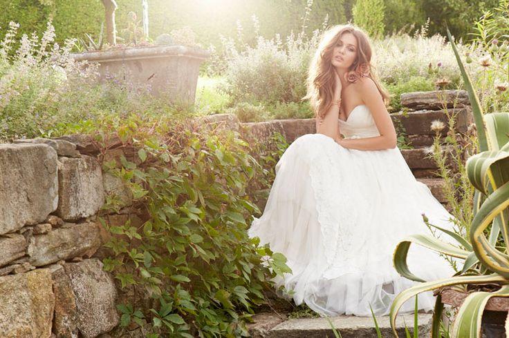 blush fall 2013 wedding gown (11)