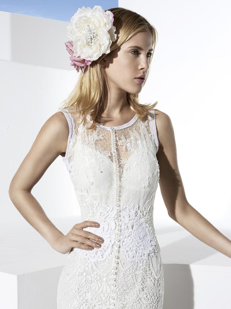 boho-wedding-dress-dresses-boho-chic-bride-bridal-gowns-Yolan-Cris ...