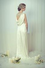 cathleen joa bridal gown (1)