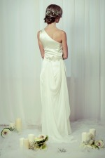 cathleen joa bridal gown (11)
