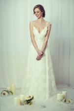 cathleen joa bridal gown (12)