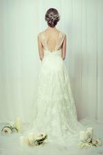 cathleen joa bridal gown (13)
