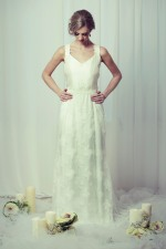 cathleen joa bridal gown (14)
