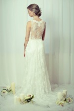 cathleen joa bridal gown (15)