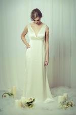 cathleen joa bridal gown (2)