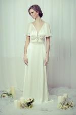cathleen joa bridal gown (3)