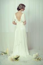 cathleen joa bridal gown (4)