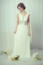 cathleen joa bridal gown (5)
