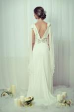 cathleen joa bridal gown (6)