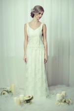 cathleen joa bridal gown (7)