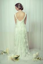 cathleen joa bridal gown (8)