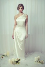 cathleen joa bridal gown (9)