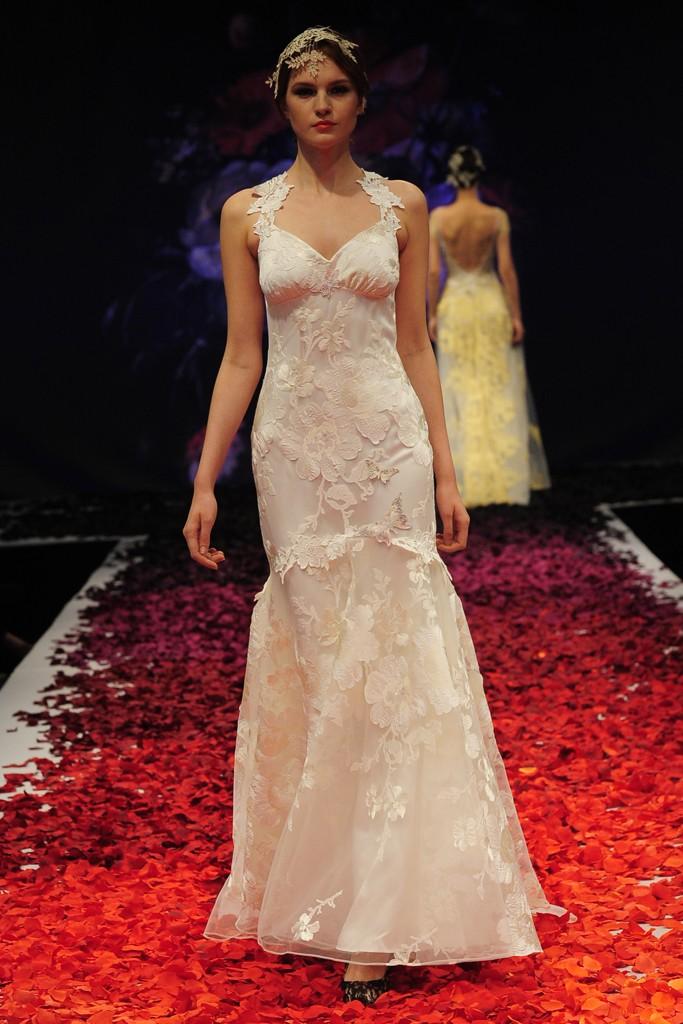 claire-pettibone-fall-2014-wedding-gown (17)