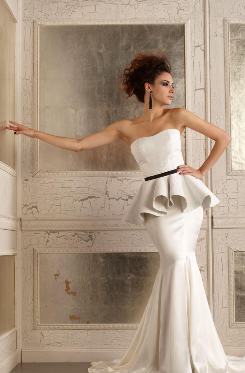della giovana wedding gowns (16)