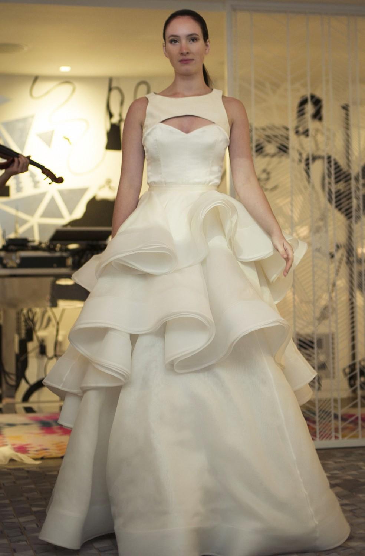 della giovana wedding gowns (5)