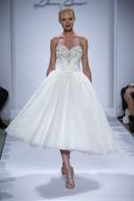 dennis-basso-2014-wedding-gown (1)