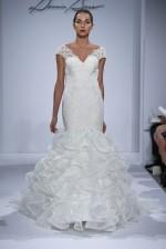 dennis-basso-2014-wedding-gown (10)