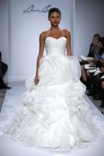 dennis-basso-2014-wedding-gown (11)