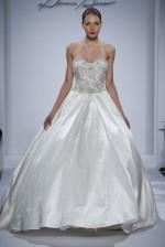 dennis-basso-2014-wedding-gown (12)