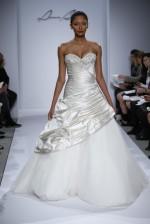 dennis-basso-2014-wedding-gown (13)