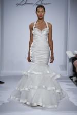 dennis-basso-2014-wedding-gown (14)