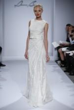dennis-basso-2014-wedding-gown (15)