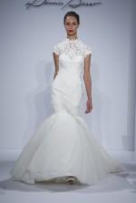 dennis-basso-2014-wedding-gown (16)