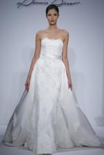 dennis-basso-2014-wedding-gown (17)