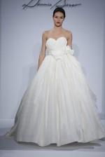 dennis-basso-2014-wedding-gown (18)