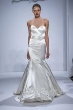 dennis-basso-2014-wedding-gown (2)
