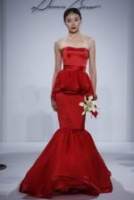 dennis-basso-2014-wedding-gown (20)